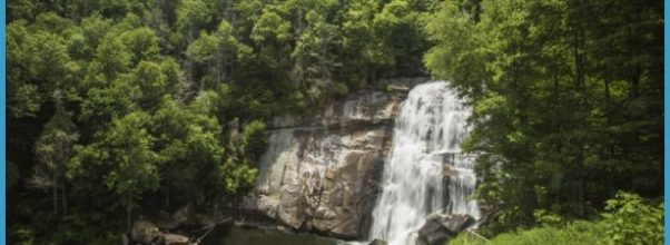 The Land of Waterfalls_17.jpg