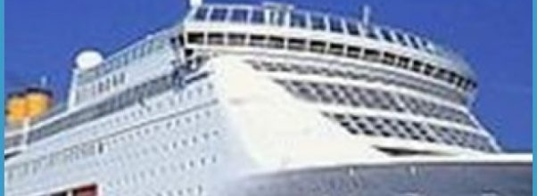 THE MAINSTREAM CRUISES LINES _0.jpg