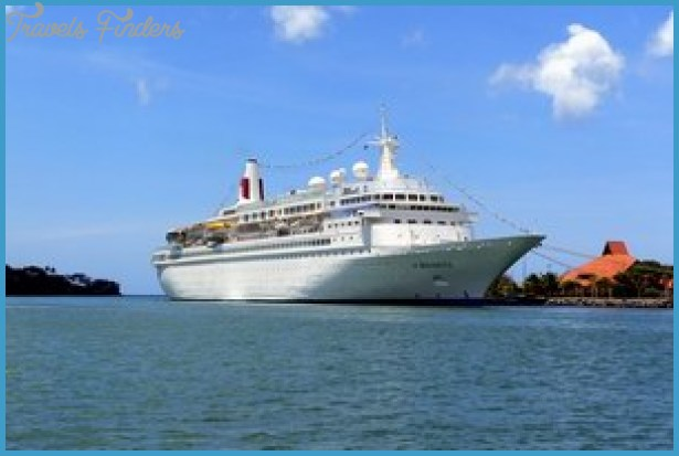 THE MAINSTREAM CRUISES LINES _3.jpg