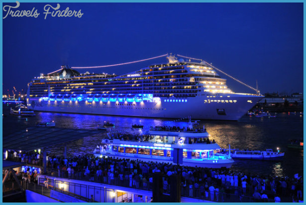 THE MAINSTREAM CRUISES LINES _6.jpg