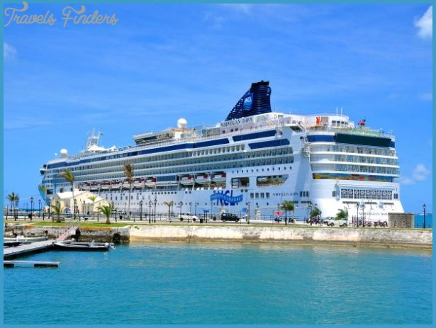 THE MAINSTREAM CRUISES LINES _7.jpg