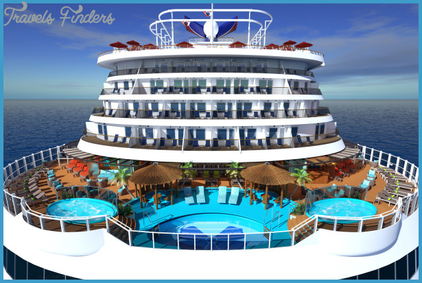 THE SHIPS IN GENERAL CRUISES_10.jpg