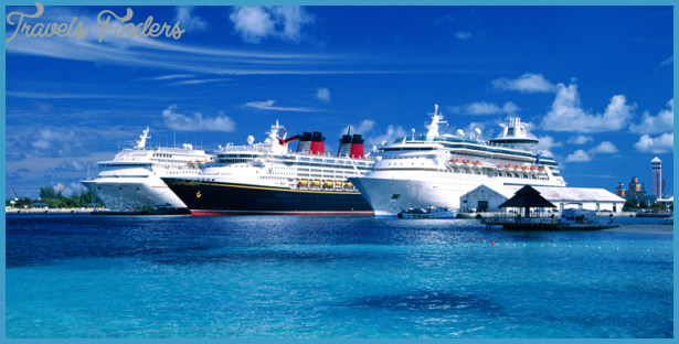 THE SHIPS IN GENERAL CRUISES_11.jpg