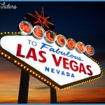 There is More to Las Vegas than Neon Lights!_0.jpg