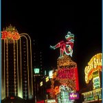 There is More to Las Vegas than Neon Lights!_1.jpg