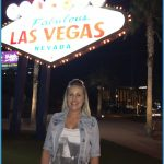 There is More to Las Vegas than Neon Lights!_10.jpg