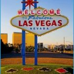 There is More to Las Vegas than Neon Lights!_8.jpg