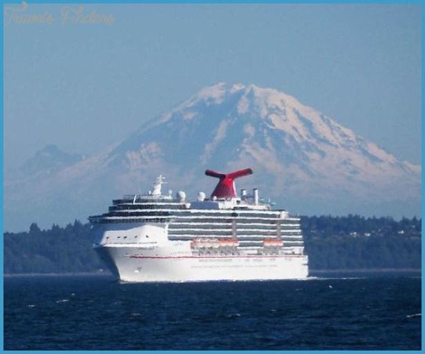 Third- & Fourth-Passenger Discounts Cruise_38.jpg