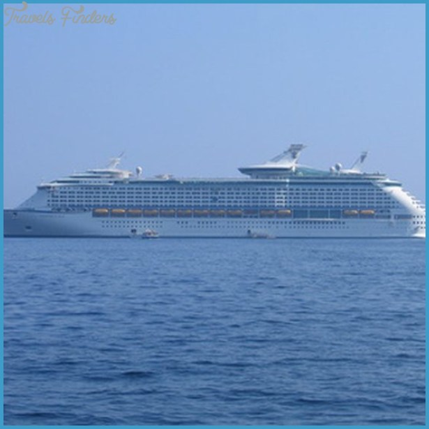 Third- & Fourth-Passenger Discounts Cruise_42.jpg