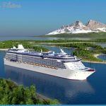 Third- & Fourth-Passenger Discounts Cruise_45.jpg