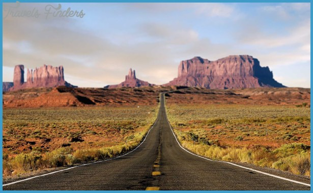 Top 10 Amazing Places to Visit in America_7.jpg
