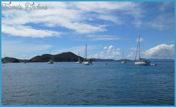 Top 5 Hot Spots to Sail to in the BVI_0.jpg