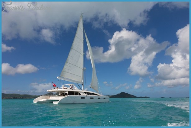 Top 5 Hot Spots to Sail to in the BVI_1.jpg
