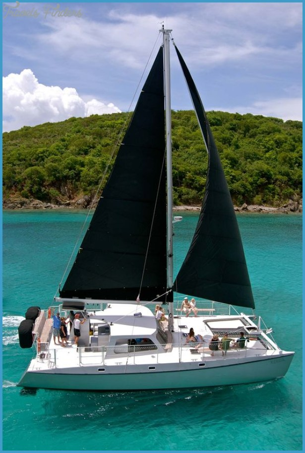 Top 5 Hot Spots to Sail to in the BVI_3.jpg