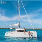 Top 5 Hot Spots to Sail to in the BVI_4.jpg