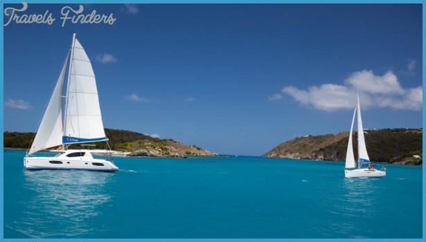 Top 5 Hot Spots to Sail to in the BVI_6.jpg