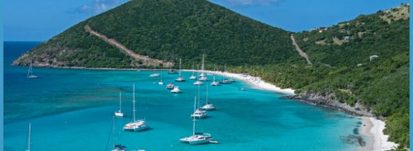 Top 5 Hot Spots to Sail to in the BVI_7.jpg
