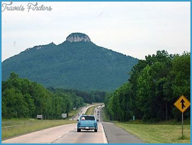 TRAVEL CONDITIONS NORTH CAROLINA MOUNTAINS_9.jpg