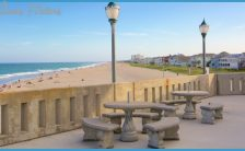 TRAVEL DEALS NORTH CAROLINA BEACHES_2.jpg