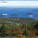 TRAVEL TO BAR HARBOR, MAINE_11.jpg