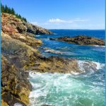 TRAVEL TO BAR HARBOR, MAINE_9.jpg