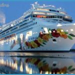 TRAVEL TO HAWAIIAN CRUISES_15.jpg