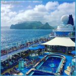 TRAVEL TO HAWAIIAN CRUISES_19.jpg