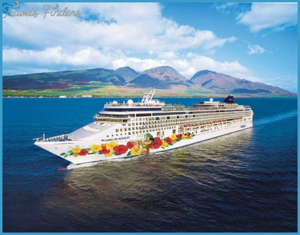 TRAVEL TO HAWAIIAN CRUISES_3.jpg