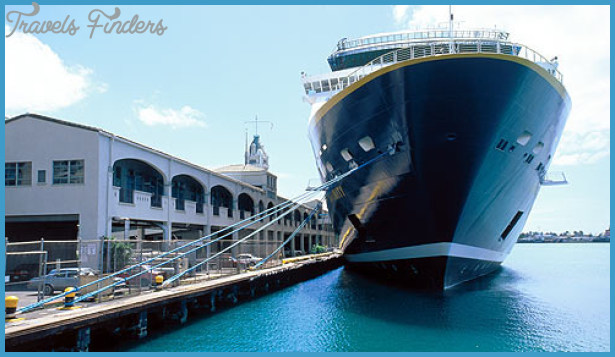 TRAVEL TO HAWAIIAN CRUISES_5.jpg
