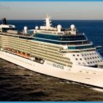 TRAVEL TO HAWAIIAN CRUISES_7.jpg