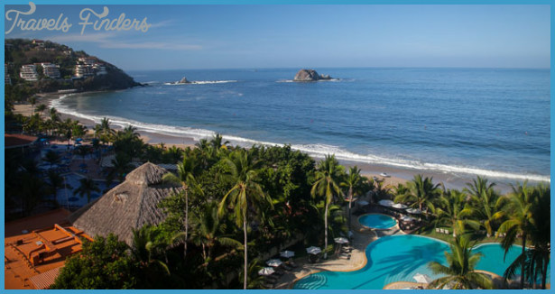 TRAVEL TO IXTAPA/ZIHUATANEJO CRUISES_1.jpg