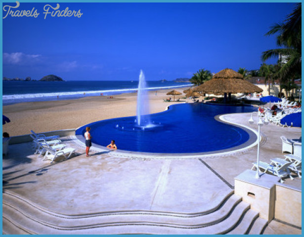 TRAVEL TO IXTAPA/ZIHUATANEJO CRUISES_3.jpg