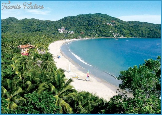 TRAVEL TO IXTAPA/ZIHUATANEJO CRUISES_5.jpg