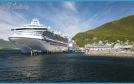 TRAVEL TO KETCHIKAN CRUISES_7.jpg