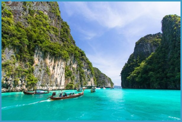 Travel to Phuket and Phi Phi Islands_5.jpg