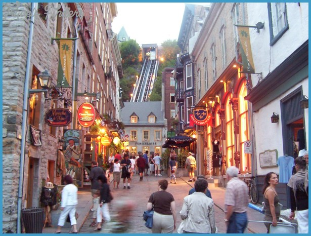 TRAVEL TO QUEBEC CITY, QUEBEC_1.jpg