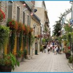 TRAVEL TO QUEBEC CITY, QUEBEC_3.jpg