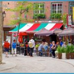 TRAVEL TO QUEBEC CITY, QUEBEC_6.jpg