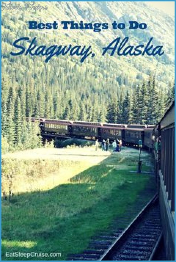 TRAVEL TO SKAGWAY CRUISES_12.jpg