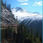 TRAVEL TO SKAGWAY CRUISES_13.jpg