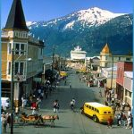 TRAVEL TO SKAGWAY CRUISES_14.jpg