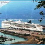 TRAVEL TO SKAGWAY CRUISES_17.jpg