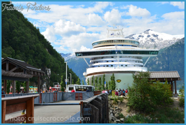 TRAVEL TO SKAGWAY CRUISES_18.jpg