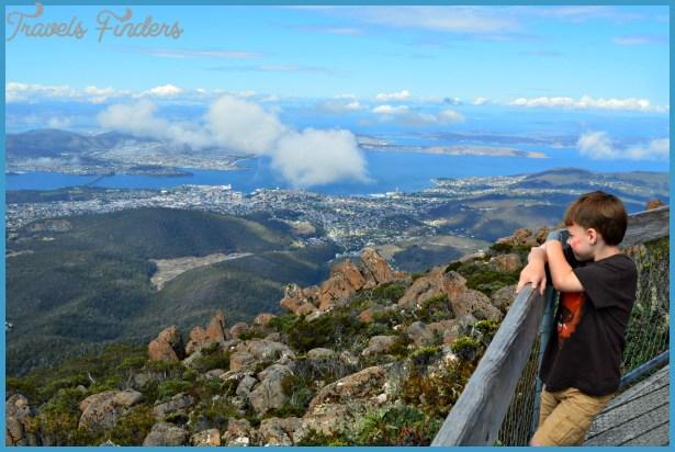 Traveling in Hobart_4.jpg