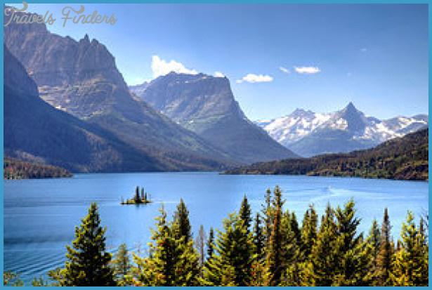 Traveling in Montana_12.jpg