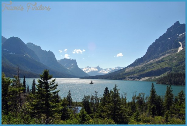 Traveling in Montana_3.jpg