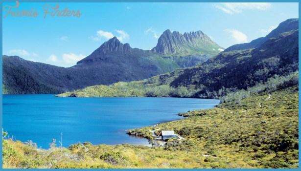 Traveling in Tasmania_6.jpg