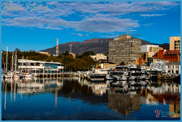 Traveling in Tasmania_8.jpg