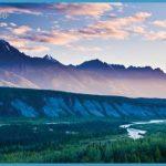 Travelling to Alaska_13.jpg
