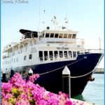 UN-CRUISE ADVENTURES CRUISES TRAVEL GUIDE_28.jpg